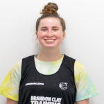 #BClayRecruiting: Gracie Barnes – College Recruiting Player Profile