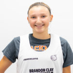 #BClayRecruiting: Emily Monson – College Recruiting Player Profile
