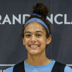 #BClayRecruiting: Macy Brown – College Recruiting Player Profile