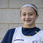 #BClayRecruiting: Sophia Florio – College Recruiting Player Profile
