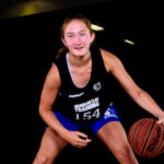#BClayRecruiting: Mary Ashley Groot – College Recruiting Player Profile