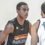 #BClayRecruiting: Matthew Brown – College Recruiting Player Profile