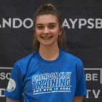 #BClayRecruiting: Lauren Bailey – College Recruiting Player Profile