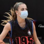 #BClayRecruiting: Lydia Mordarski – College Recruiting Player Profile
