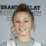 #BClayRecruiting: Gabby Spink – College Recruiting Player Profile