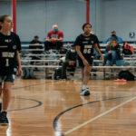 #BClayRecruiting: Reece Davis – College Recruiting Player Profile