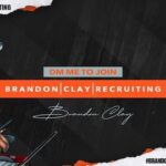 #BClayRecruiting: Megan Ohonde – College Recruiting Player Profile