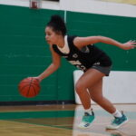#BClayRecruiting: Niah Rhodes – College Recruiting Player Profile