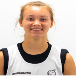 #BClayRecruiting: Chloey Graham – College Recruiting Player Profile