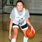 #BClayRecruiting: Mckenzie Swanson – College Recruiting Player Profile
