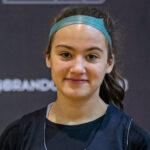 #BClayRecruiting: Peyton Gluesing – College Recruiting Player Profile