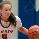 #BClayRecruiting: Peyton Freiermuth – College Recruiting Player Profile
