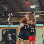 #BClayRecruiting: Riley Abney – College Recruiting Player Profile